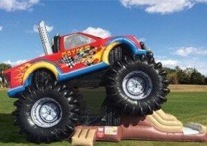 monster-truck-300x212